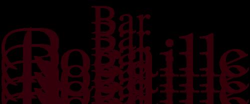 渋谷の隠れ家 Bar Rocaille